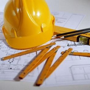 konstruksjon